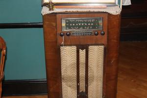 6 Radio