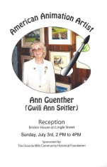 Ann-Guenther-Brochure-Front
