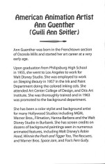 Ann-Guenther-Brochure-Page-2