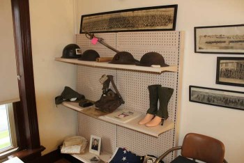 Military-Display2