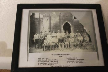 Osceola-Mills-Fire-Brick-Co-Photo-1920s