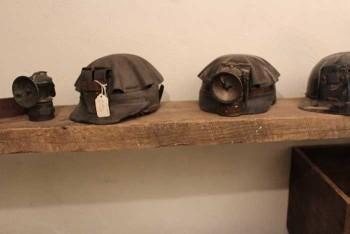 Helmets-and-Lantern